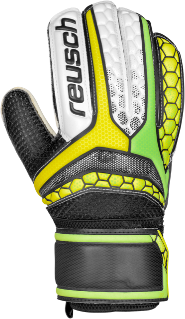 Reusch Re pulse SG Youth