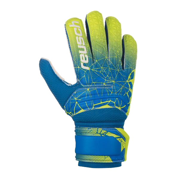 Reusch Fit Control SG Junior