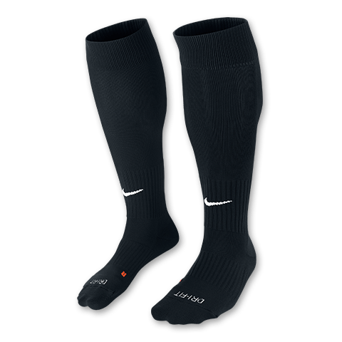 2017 Classic II Cushion OTC Sock
