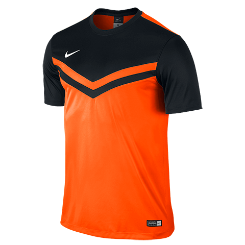 bd6bcfc64 Nike clearance on jerseys and other football gear | Kitman