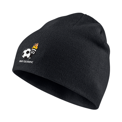 Bay Olympic Performance Beanie