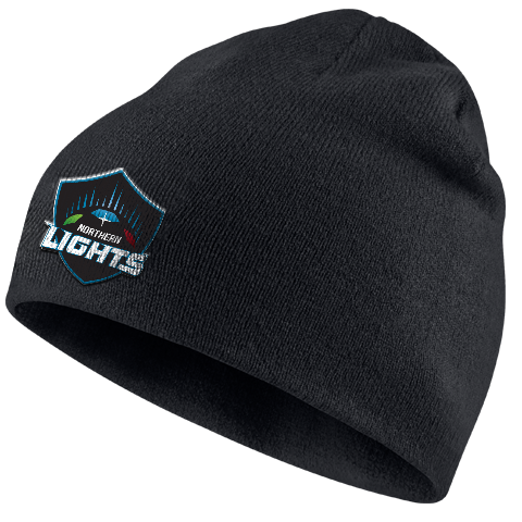 Northern Lights Performance Beanie