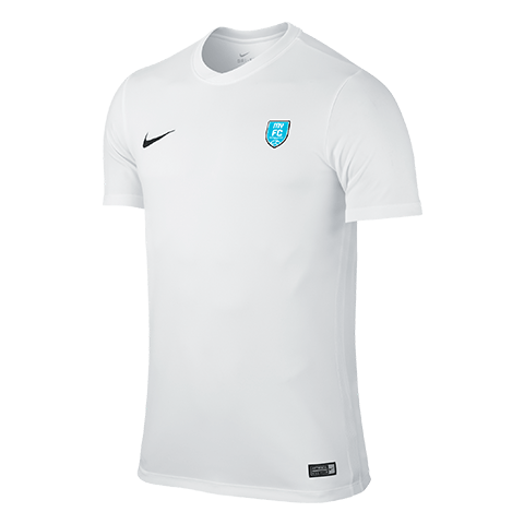 MYFC Park VI Game Jersey