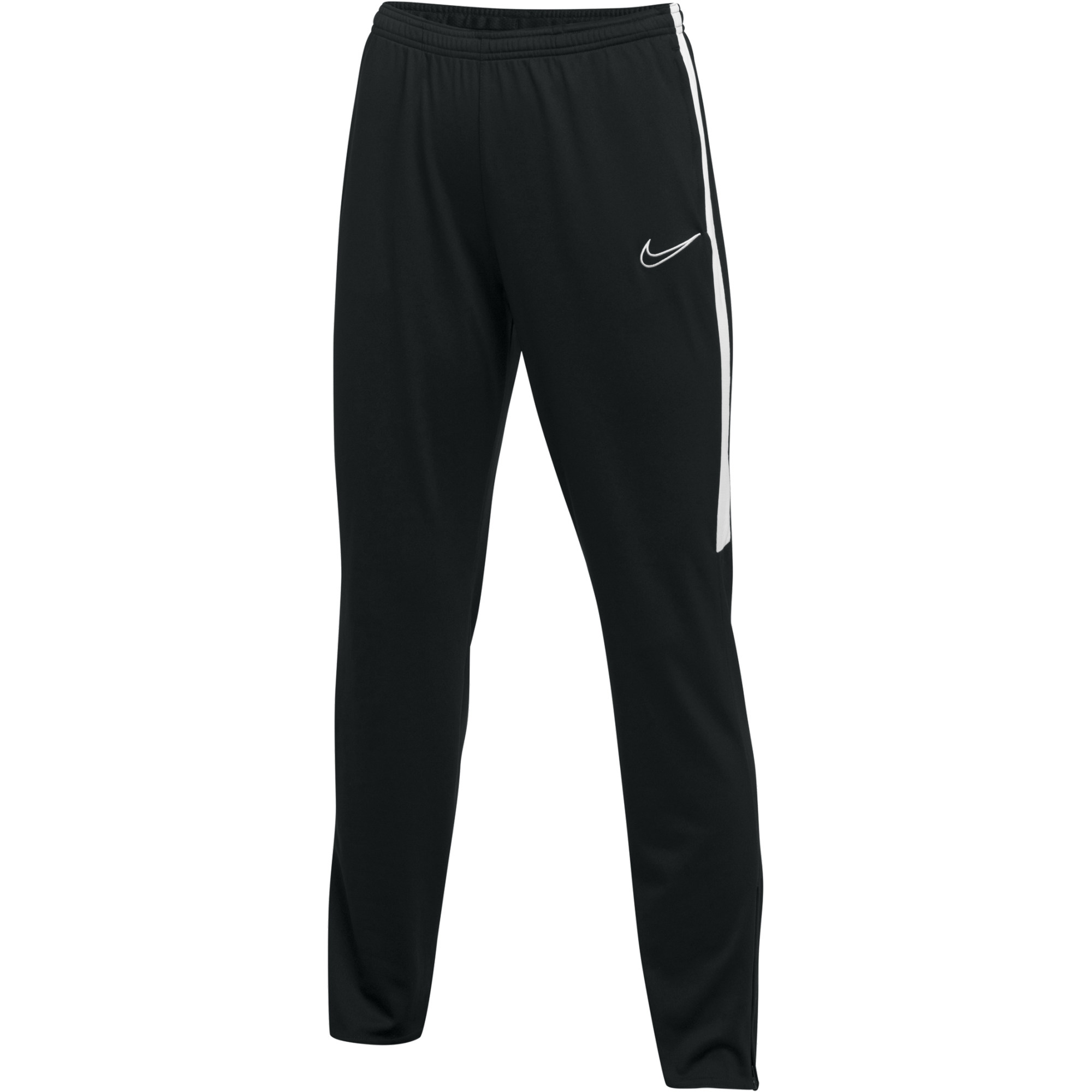 Academy-19-Football-Pant-Black