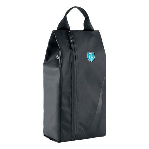 MYFC Football Boot Bag 3.0