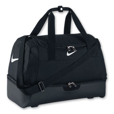 2017 Nike Club Hard Case Bag