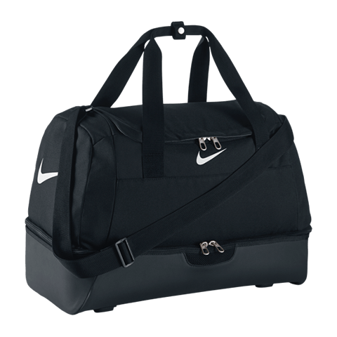 Mainland Futsal Nike Club Hard Case Bag