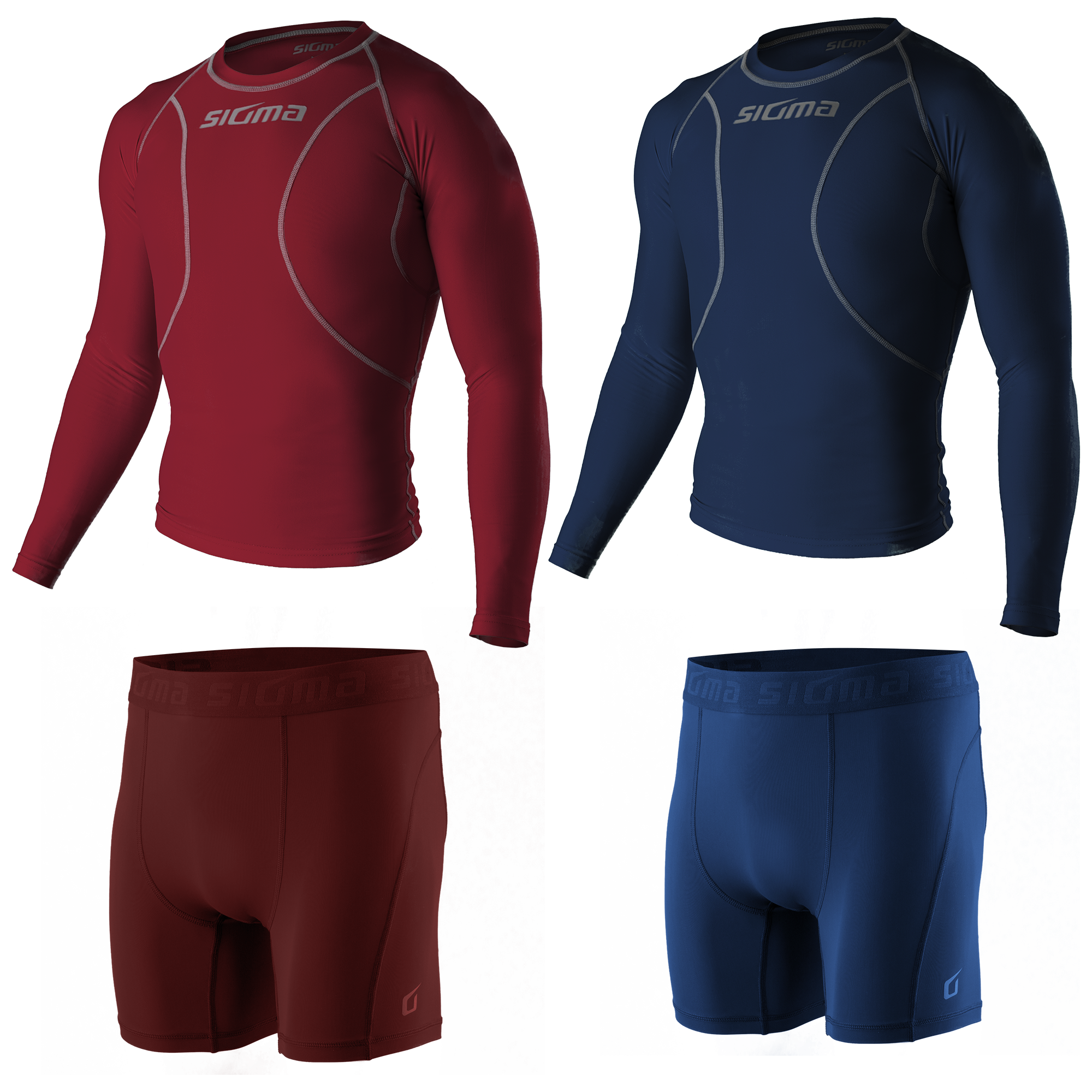 Baselayer-Bundle-2-NorthWgtnJnrs