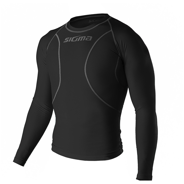 Sigma-Compression-Top-Black-1.png