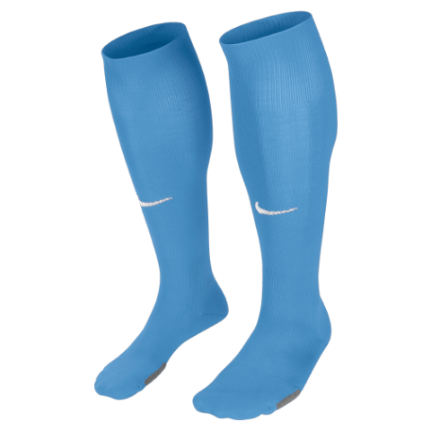 Football South socks