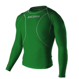 Sigma-Compression-Top-Green-1.png