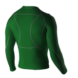 Sigma-Compression-Top-Green-2.png