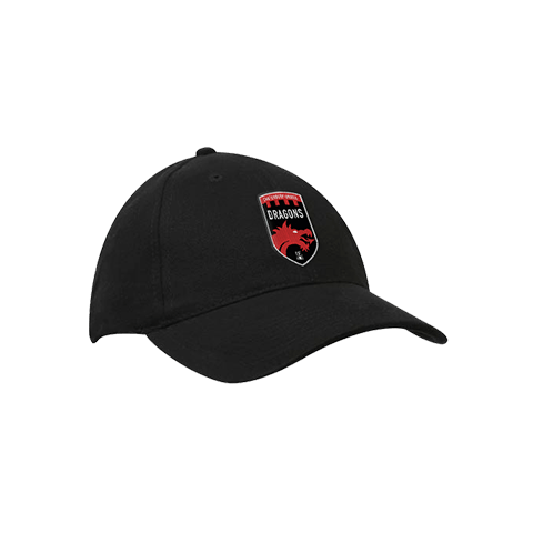 Canterbury United Dragons Team Cap