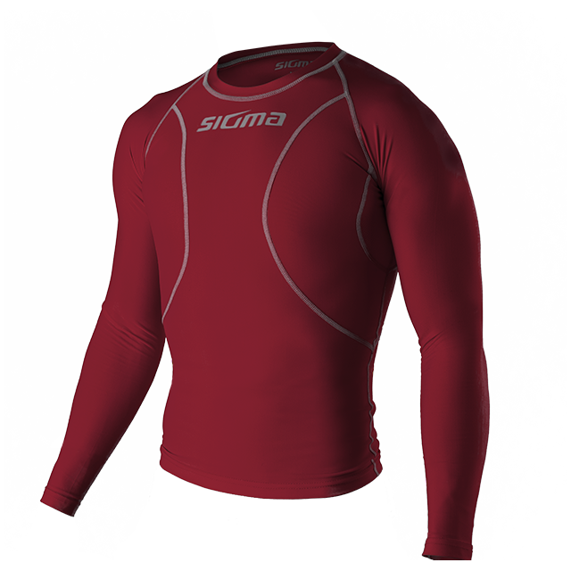 Sigma-Compression-Top-Maroon-1.png