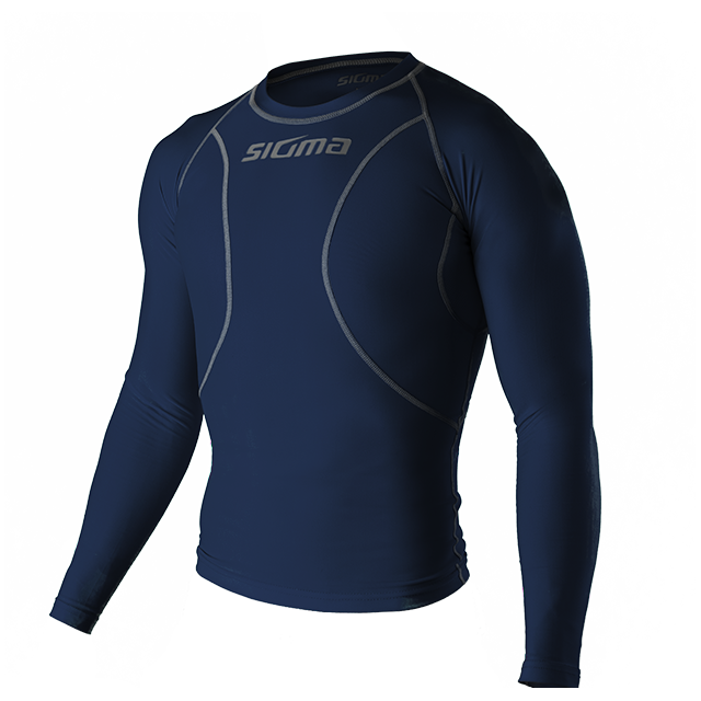 Sigma-Compression-Top-Navy-1.png
