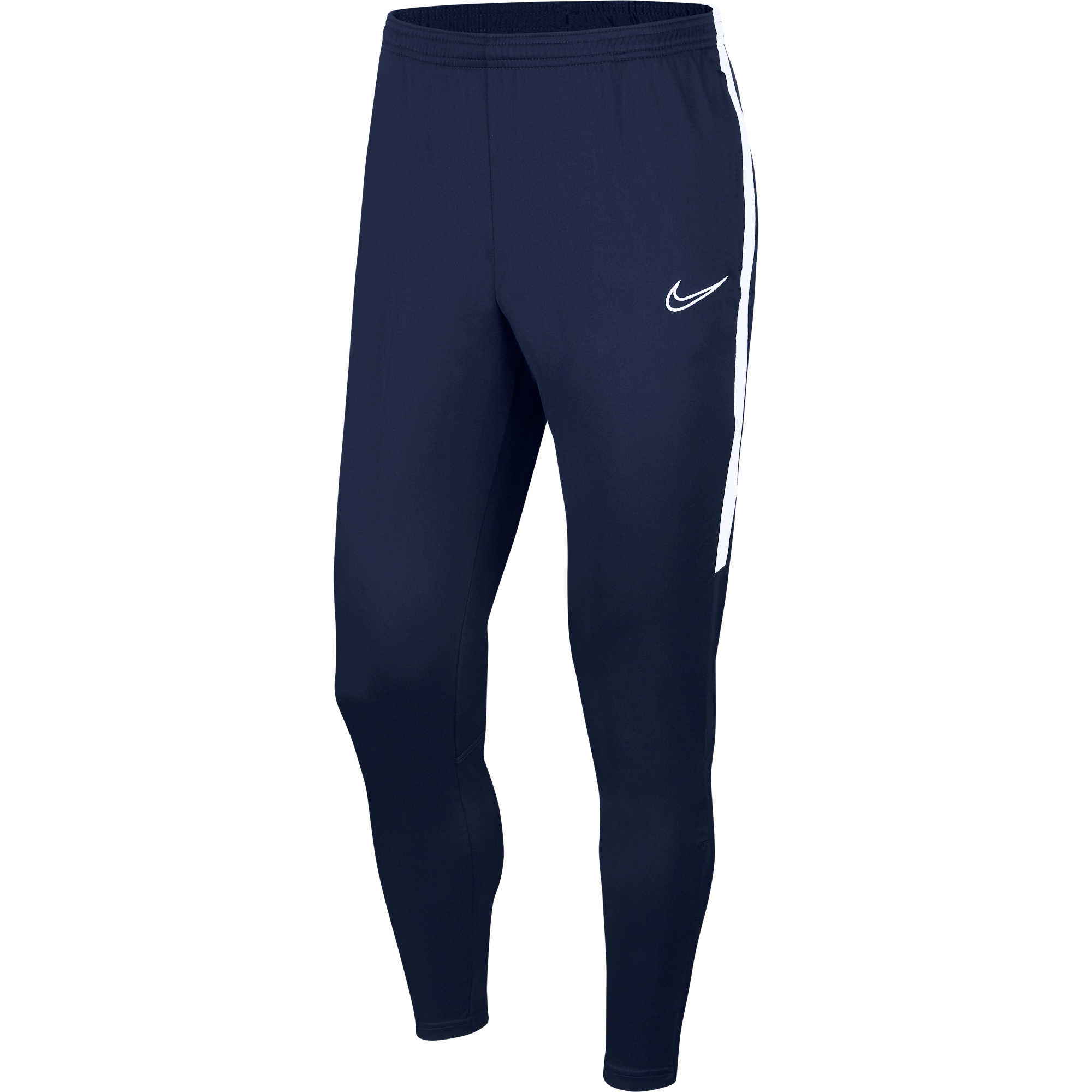 Nike-Academy-19-Pants-Obsidian-Wellington-Olympic