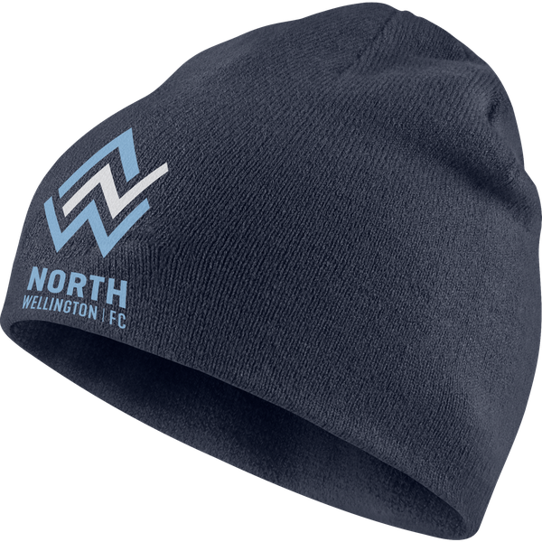 Nike-Performance-Beanie-NorthWgtnSnrs