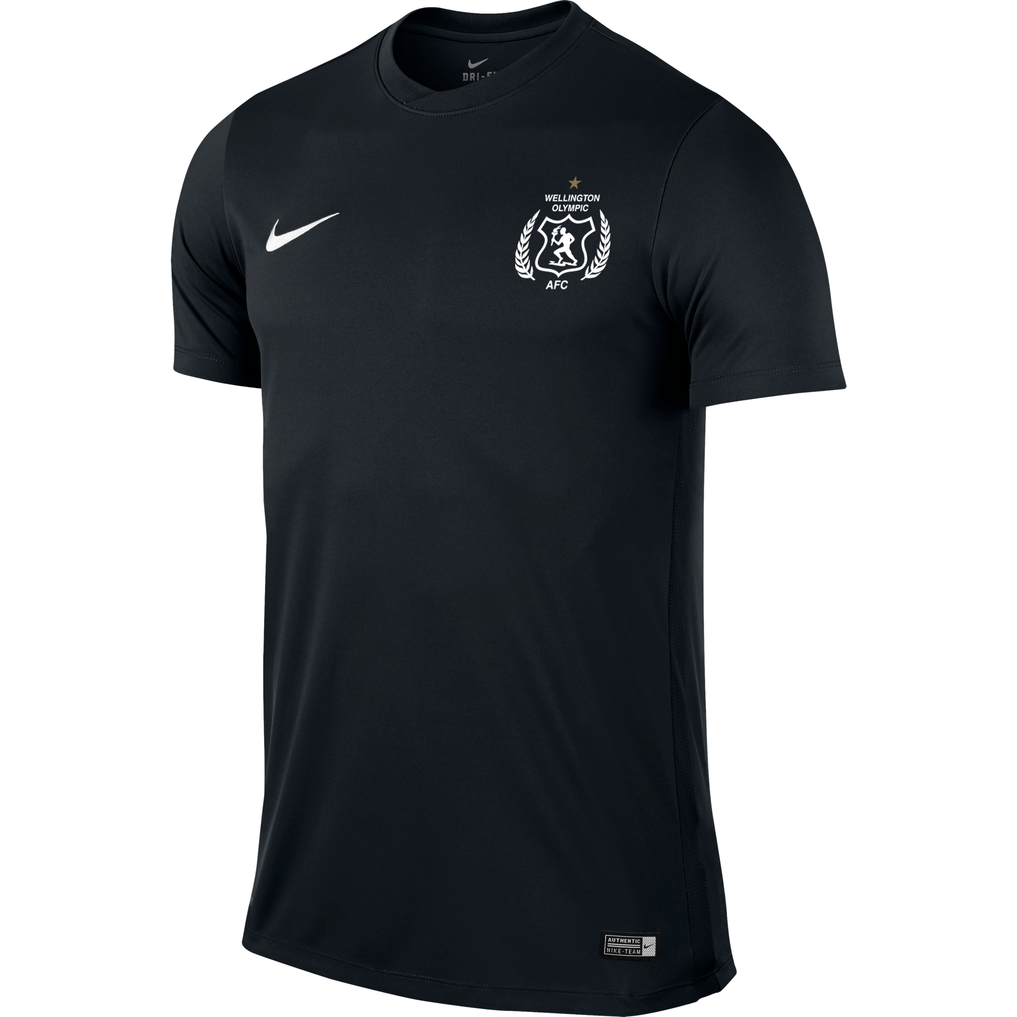 Park-VI-Game-Jersey-Olympic-Black