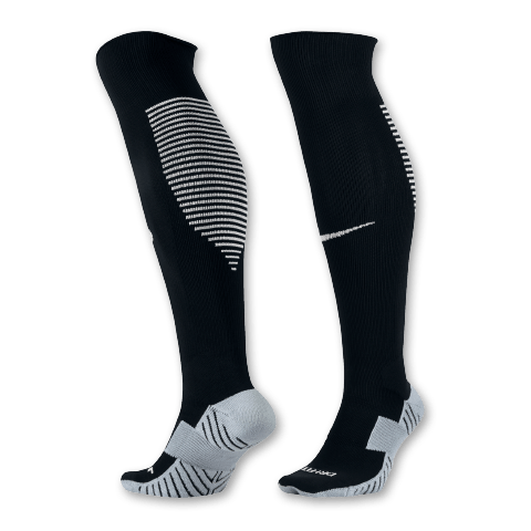 2017 Team Stadium OTC Sock