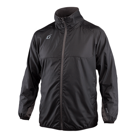 Sigma Training Jacket