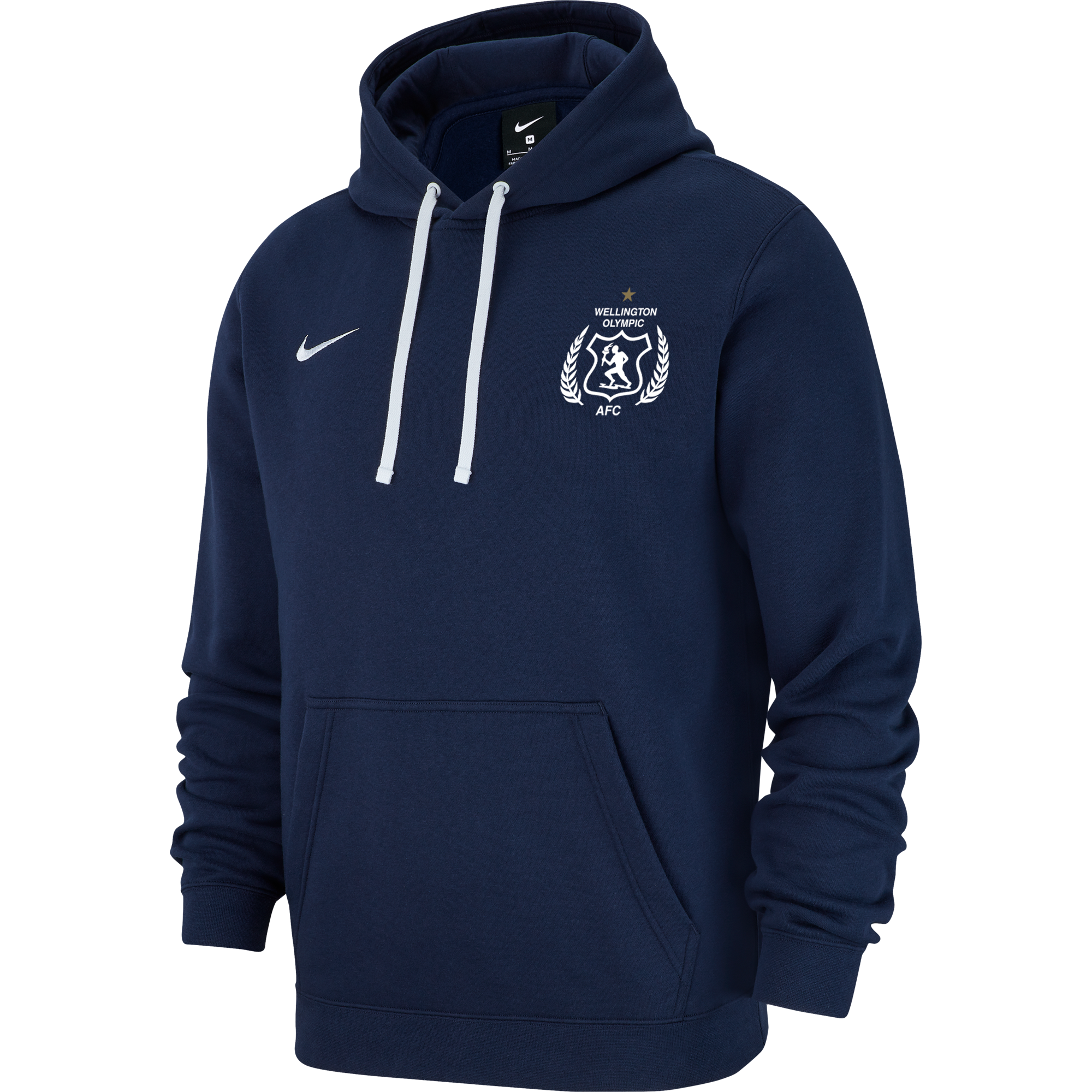 Team-Club-19-Pullover-Hoodie-Wellington-Olympic