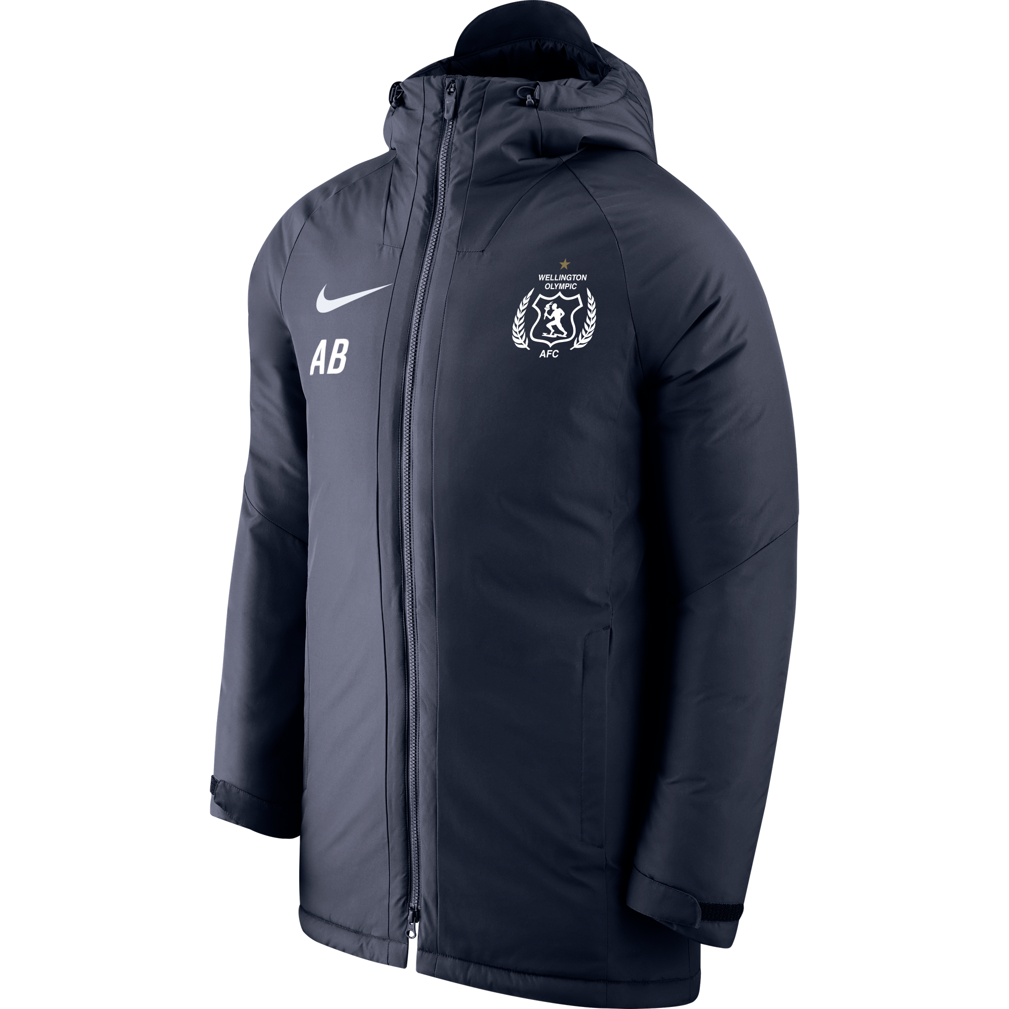 Nike-Team-Winter-Jacket-Wellington-Olympic