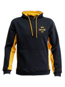 Unbranded-Match-Hoodie-Picton