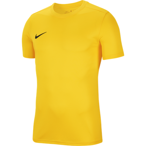 Park-VII-Game-Jersey-Yellow