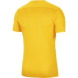 Park-VII-Game-Jersey-Yellow-Back
