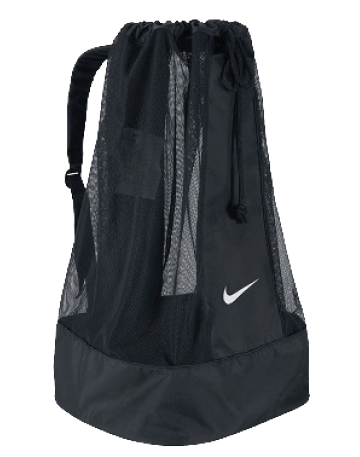 Club Team Swoosh Ball Bag 3.0