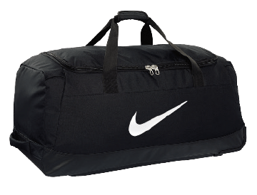 Club Team Swoosh Roller Bag 3.0