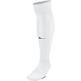 Park IV Sock White