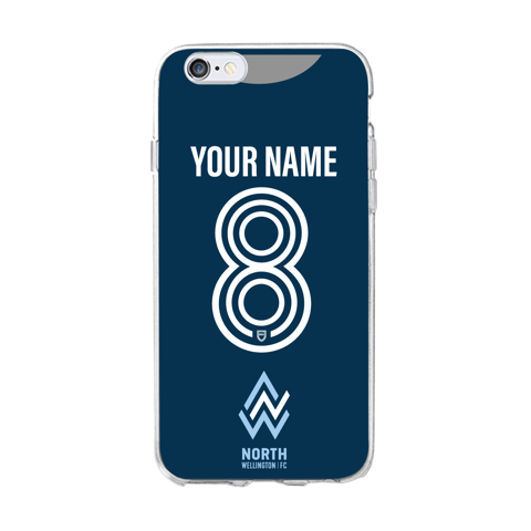 North-Wellington-Phone-Case