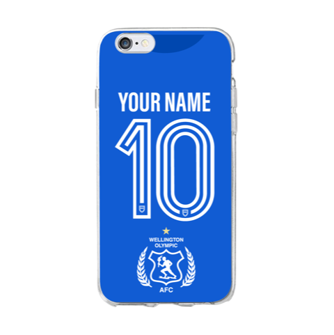 Wellington-Olympic-Phone-Case