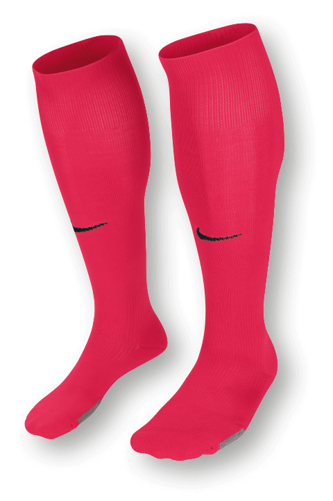 Park IV Sock Cherry